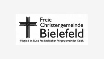 Freie Christengemeinde Bielefeld