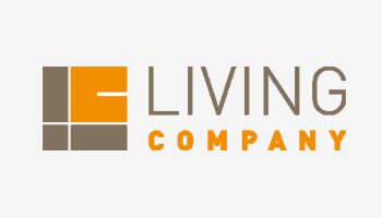 living company