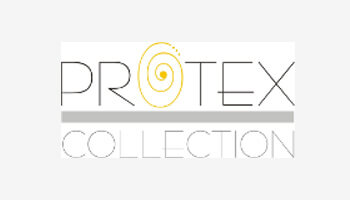 protex collection