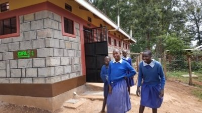 mukuyu-primary-school