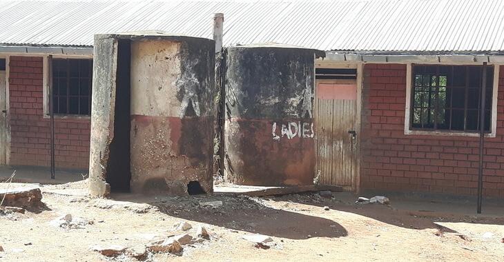 mukuyu-toilets